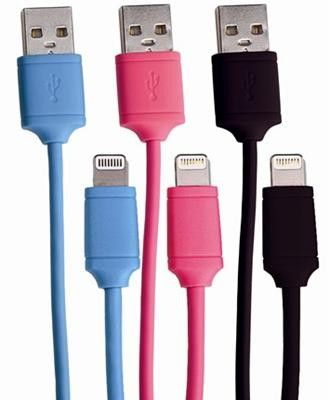 iphone_cable