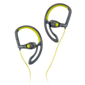 ozniot sport yellow